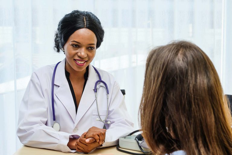 physician health solutions